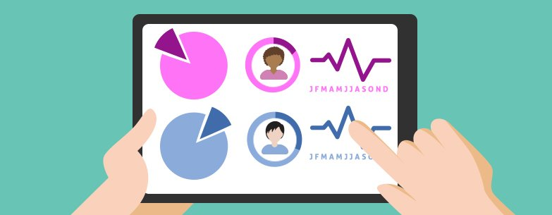 How to Monitor the Performance of Virtual Staff