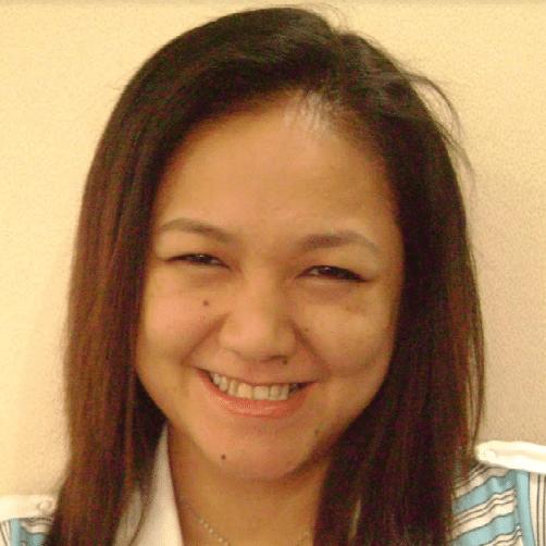 Katrin-Anne Headshot
