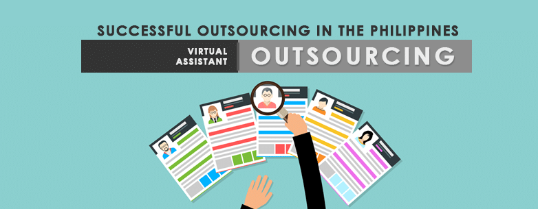 Successful Outsourcing in the Philippines